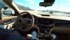 Cadillac с пълна автономност на магистралата от есента