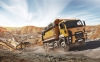Международно изложение за тежкотоварни автомобилиTRUCK EXPO 2017- експонати