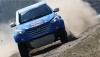Hyundai off-road racing team атакуват отново Източноевропейския офроуд шампионат
