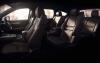 Mazda анонсира изцяло нов SUV за Япония
