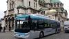 Eлектробусът Е12 на китайската марка Yutong доказа предимствата си с четиримесечен тест в София