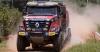 Шампионът на Рали Мароко 2017 – MKR Renault Sherpa пристига у нас