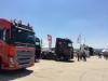 Повече от 4000 души посетиха международното изложение за тежкотоварни автомобили TRUCK EXPO 2017