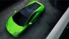 """Lamborghini Huracan """"Verde Mantis"""", каквото трябва да бъде, но от Vilner"""
