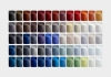 Експертите на BASF предсказват най-популярните в близко бъдеще автомобилни цветове