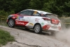 """Екипажи на Hyundai Racing Trophy ще участват на рали спринт """"Дряново"""""""
