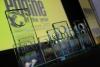 """Бензиновият PureTech получи наградата """"Двигател на годината"""""""