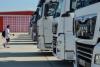България с най-голям ръст при търговските автомобили в цяла Европа