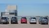 PSA Group представи за тест автономния си автомобил по време на Дните на иновациите