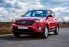 SUV секторът с растеж от почти 30% в Русия. Най-популярните на пазара са...