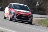 """Hyundai Racing Trophy набира скорост за рали """"Троя"""""""