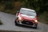 Денис Станчовски поведе в четвъртия кръг на Hyundai Racing Trophy