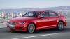 Audi спира продажби на свои модели в Европа заради неверни данни за разход на гориво
