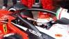 Формула 1 – от догодина с HALO – новата система за безопасност