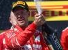 """Formula 1 заложи на """"карбоново"""" шампанско за 3000 долара бутилката"""