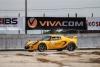 Завърши третият кръг от Vivacom Bulgarian Endurance Championship