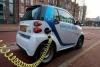 Еврокомисията иска квоти за производство на електромобили