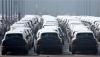 Немски еколози съдят Porsche за 110 милиона евро