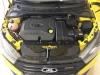Lada Vesta Sport идва с два двигателя и с три нива на мощност