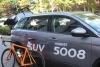PEUGEOT официален партньор на 66-тата Международна колоездачна обиколка на България