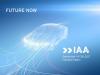 Какво ни чака на автосалона във Франкфурт IAA 2017-a? Важни срещи, коли с по над 1000 к.с., автономност и мно...ого ток