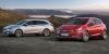Автомобилът на годината 2016 на Европа- Opel Astra, с 500 000 заявки