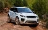 Всъдеходите и кросовърите на Land Rover ще имат и 3-цилиндрови мотори