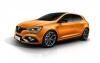 АВТОМОБИЛЕН САЛОН СОФИЯ 2017: Renault Sport представя Megane R.S.