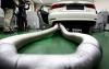 Семейни скандали в голямата немска къща - VW срещу Skoda, Porsche против Audi