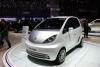 Най-евтиният автомобил в света става електрически