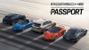 Porsche с месечен план