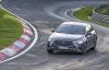 Новият Opel Insignia GSi завладява Северната отсечка на пистата Нюрбургринг