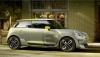 BMW преговаря с Great Wall Motor за съвместна дейност