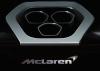 Най-екстремната шосейна кола на McLAREN с дебют в началото на 2018