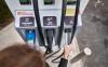 Shell смело в новата ера на електромобилите – добавя зарядни станции в мрежата си