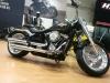 Втора премиера на щанда на Harley-Davidson
