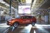 АвтоВАЗ с 12 нови модела към 2026-а
