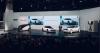 Какво показва Honda на 45-тото автомобилно изложение в Токио
