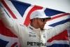 Формула 1: Класиране при пилотите след Гран при на Мексико 2017