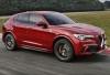Alfa Romeo стартира продажбите на спортното Stelvio Quadrifoglio