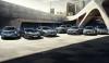 BMW Group поема по нови пътища за по-устойчива верига за доставки на акумулаторни клетки