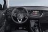 Opel помага на водачите да бъдат постоянно комуникационно свръзани и със свободни ръце