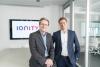 IONITY – Паневропейска мрежа от високоскоростни станции за зареждане на електрически автомобили