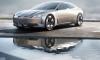 BMW обеща две световни премиери за Автосалон Лос Анджелис 2017