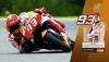 MotoGP: Четвърта титла за Маркес, победа за Педроса