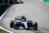 Формула 1: Класиране при пилотите след Гран при на Бразилия 2017