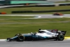 Формула 1: Класиране при отборите след Гран при на Бразилия 2017