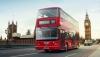 Лондонските автобуси минават на... кафе!