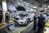 Стартира производството на новото Volvo XC40