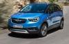 Opel укрепва бизнеса си в Южна Африка